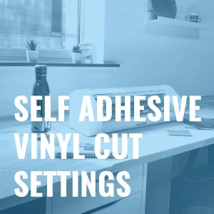 SAV Cutting Guide