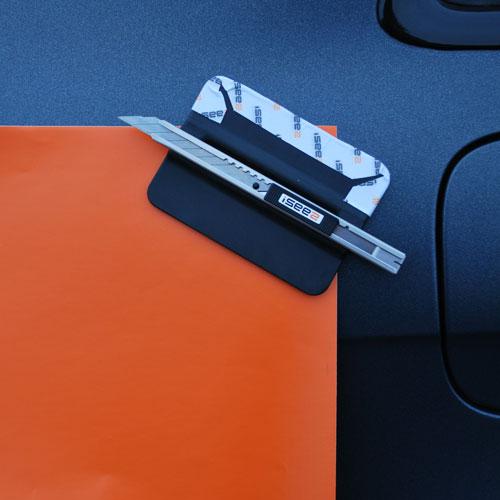 Magnetic Squeegee Doro Tape Doro Tape Uk Ltd